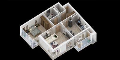 3d-floorplansss