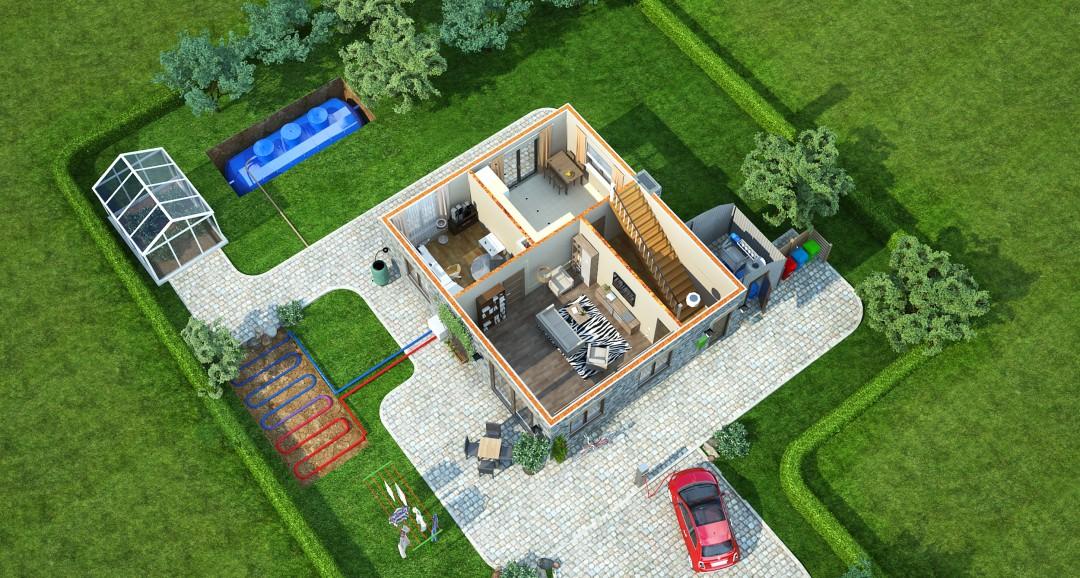 eco-house-0