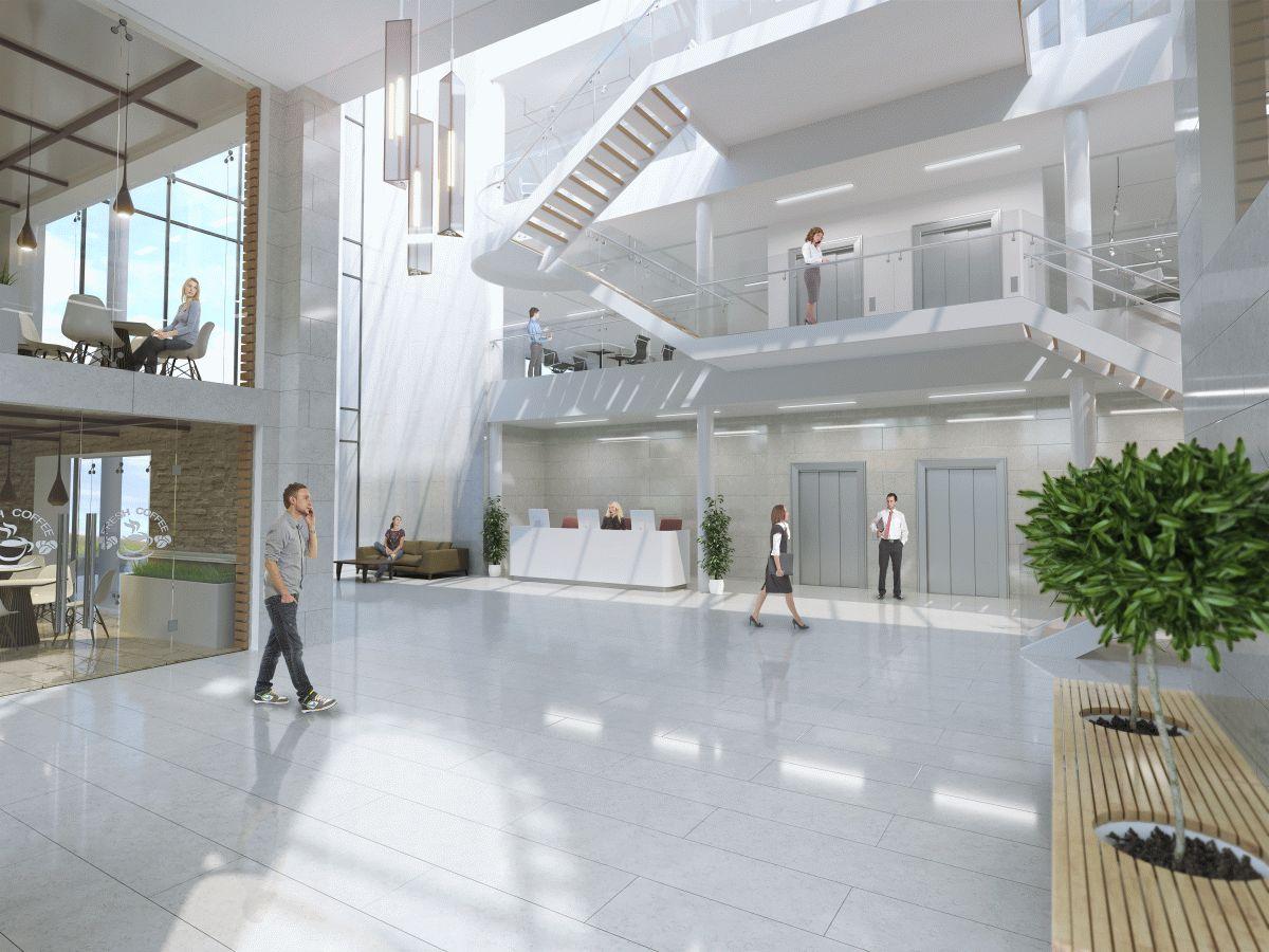 Building Atrium RESIZE