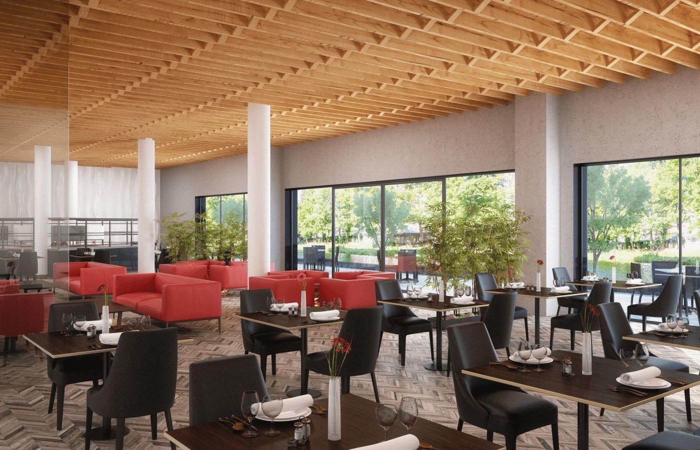 Restaurant Seating RESIZE