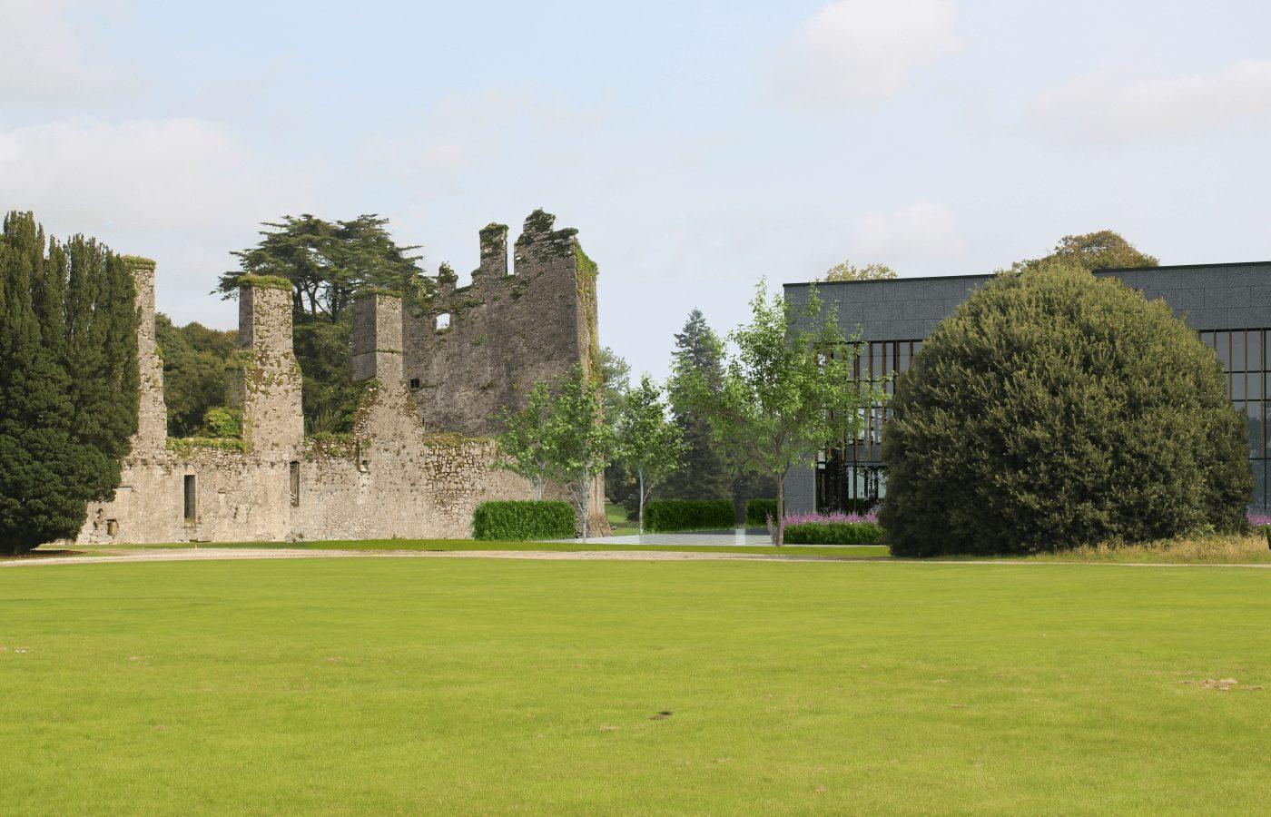 Castlemartyr Hotel 3, After, Resize