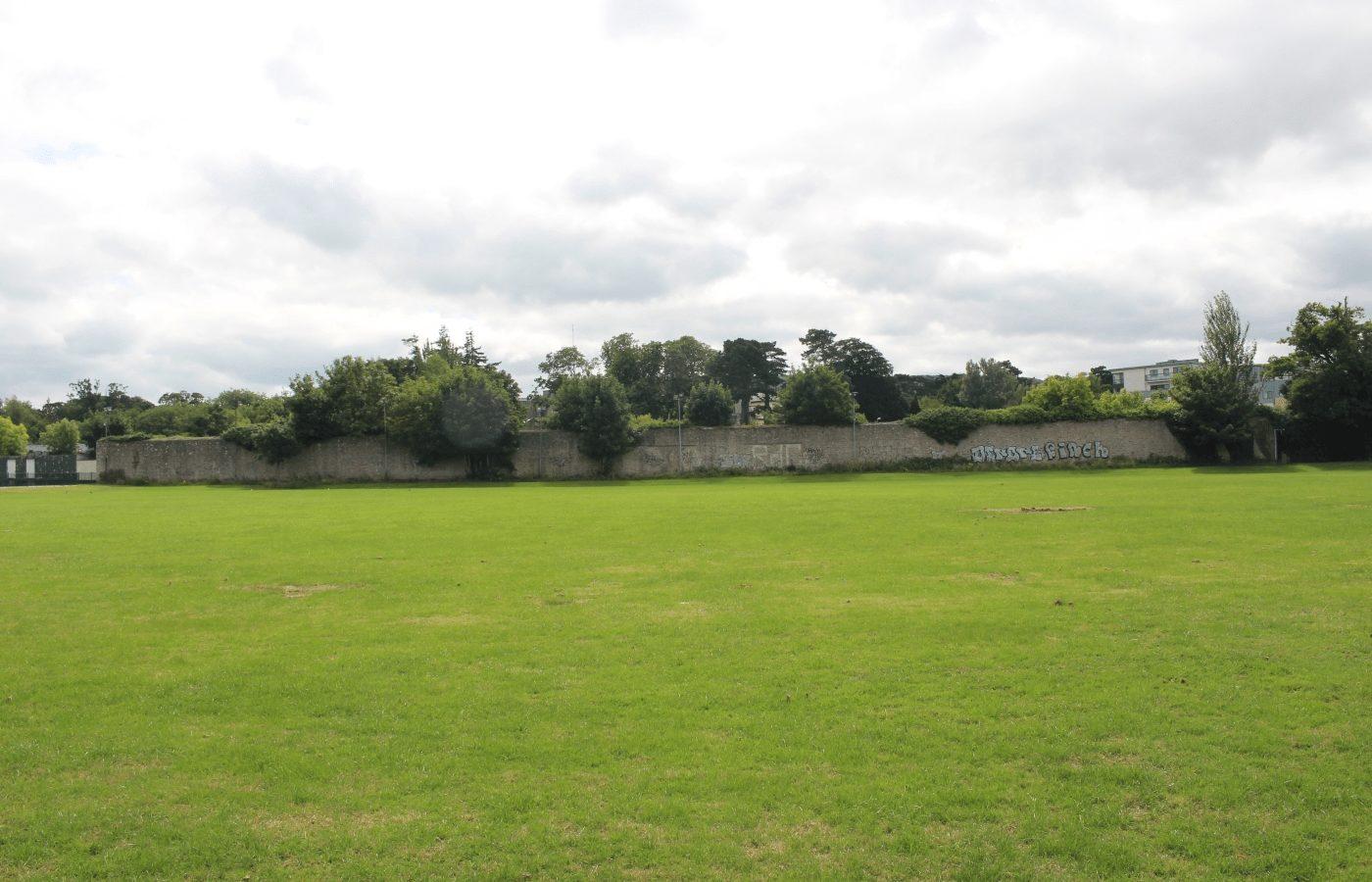 St. Tiernan's School, Before 2, Resized